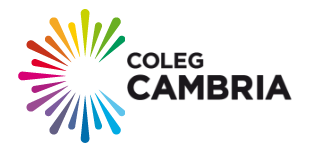 Coleg Cambria (Windows)